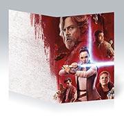 Купить лекционные журналы Star Wars