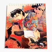 Купить экспериментальные решения Shuiko Kano Art